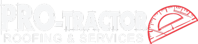 Pro-Tractor_Logo_w_foot